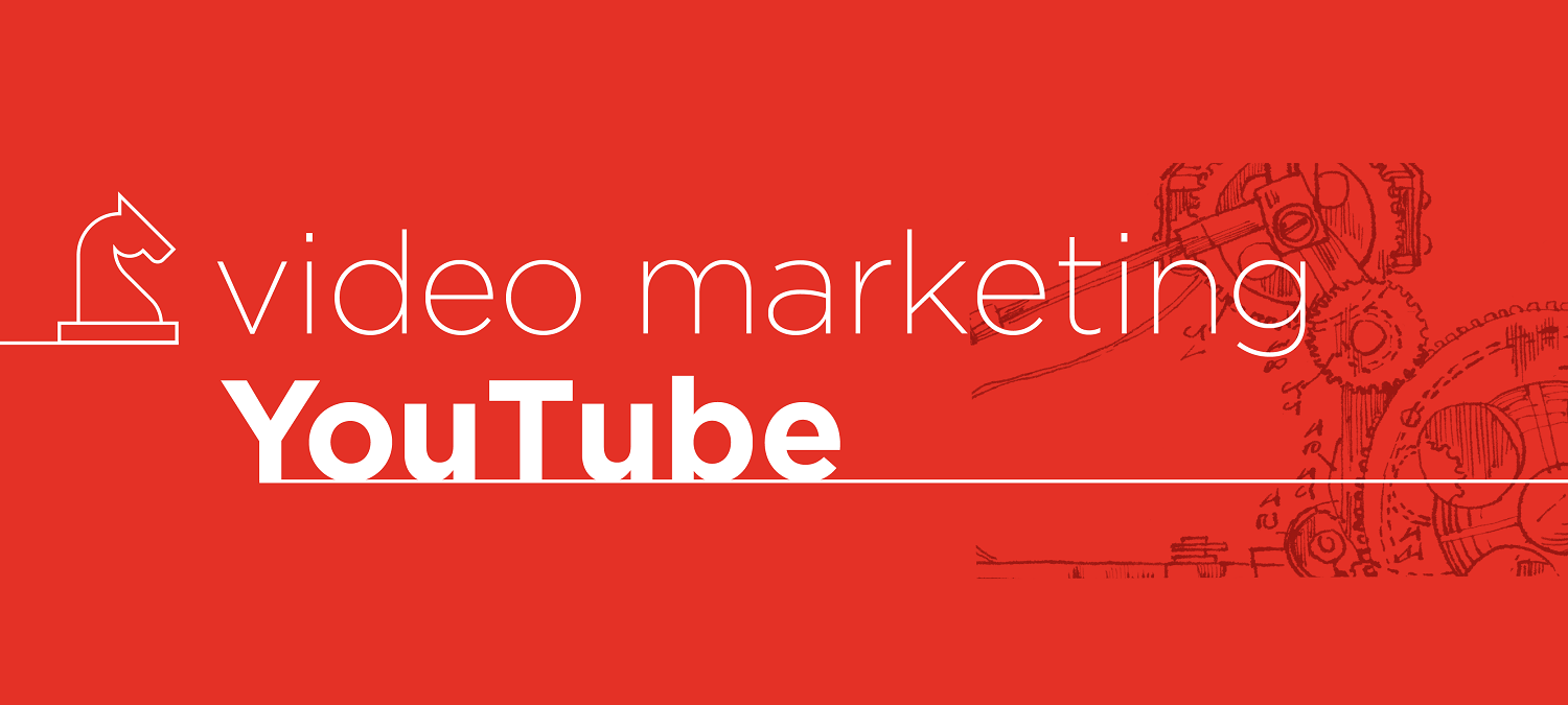 Strategies To Promote Your YouTube Channels In Just 6 Steps
