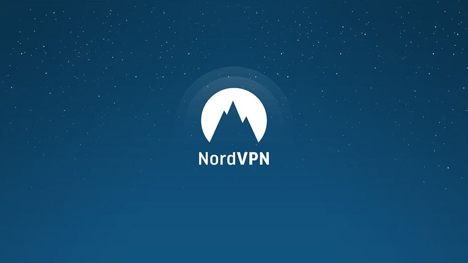 NordVPN Coupon, Discount & Bonus Code