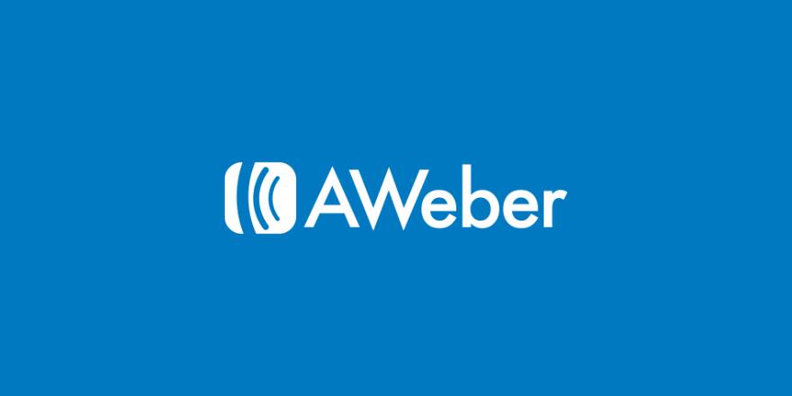 Aweber Black Friday Sale & Offers