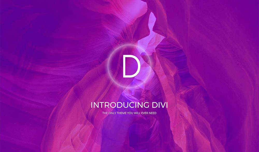 Honest Divi WordPress Theme Review