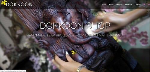 https://www.dokkoonshop.com/en/