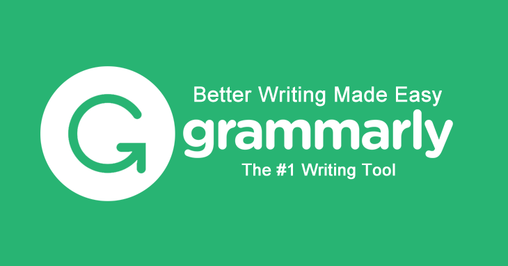 Grammarly Coupon, Discount & Promo Code