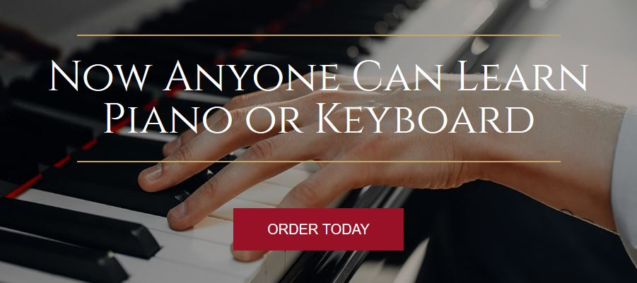 Pianoforall Coupon Code & Discount