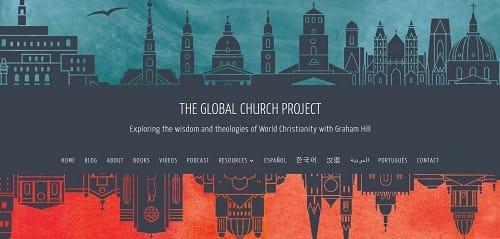 https://theglobalchurchproject.com/