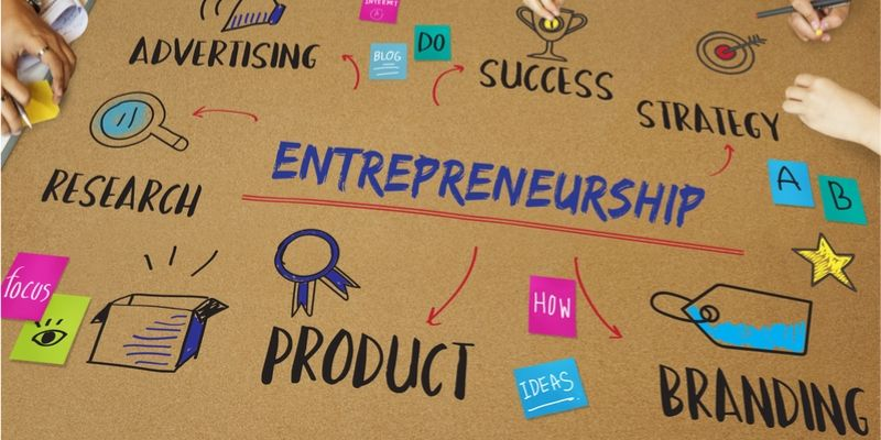 Better Ways to Motivate Yourself towards Entrepreneurship
