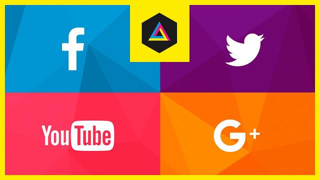 Customer targeting with Social Media Advertisements