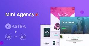 Astra Mini Agency