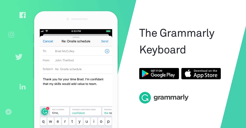 Grammarly Review: Reviewing the Industry Leader