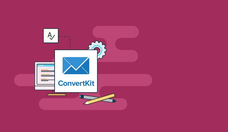 ConvertKit - Why Choose it?
