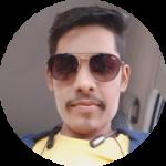 Shashank Kulshrestha
