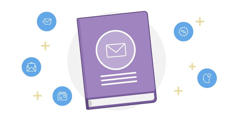 Wishpond Review: Email Marketing