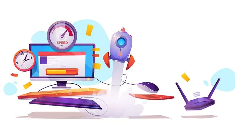 WordPress Speed Optimization for GTMetrix and Pagespeed Insights